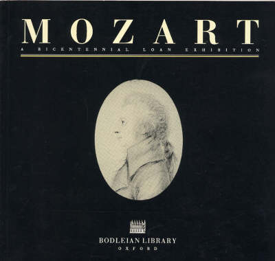 Mozart: A Bicentennial Loan Exhibition