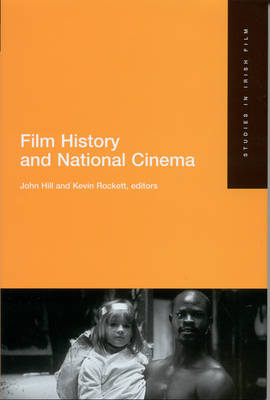 National Cinema and Film History