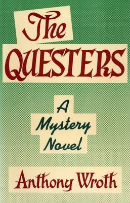 The Questers