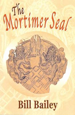 The Mortimer Seal