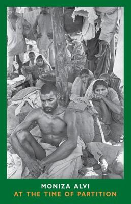 At the Time of Partition