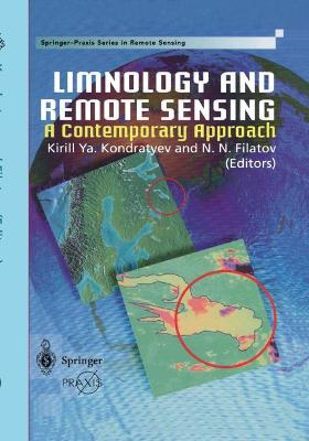 Limnology and Remote Sensing: A Contemporary Approach