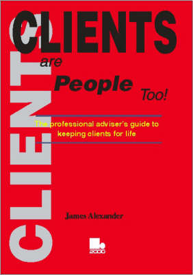 Clients are People Toop