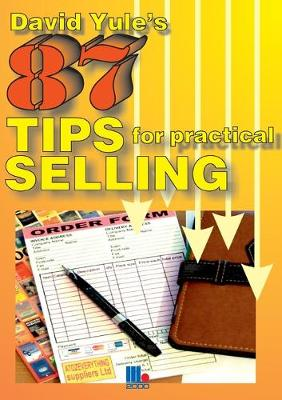 86 Practical Tips for Dynamic Selling