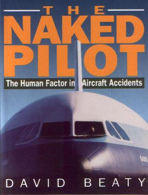 The Naked Pilot