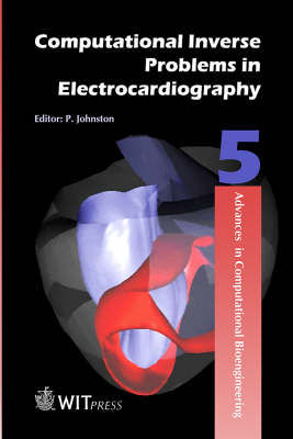 Computational Inverse Problems in Electrocardiology