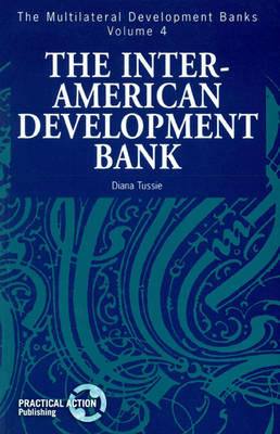 Inter-American Development Bank