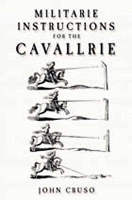 Militarie Instructions for the Cavallrie