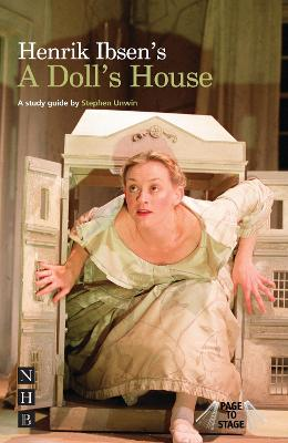 Ibsen's A Doll's House: A Study Guide