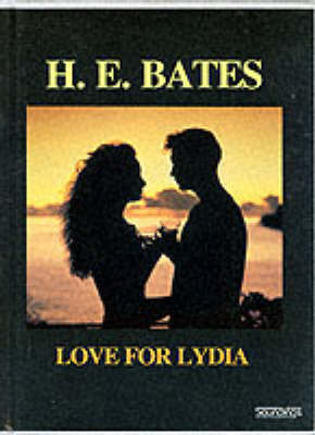 Love for Lydia: Unabridged