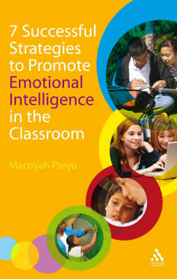 7 Successful Strategies to Promote Emotional Intelligence in the Classroom