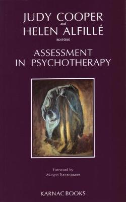Assessment in Psychotherapy