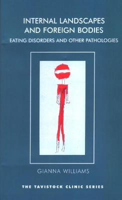 Internal Landscapes and Foreign Bodies: Eating Disorders and Other Pathologies