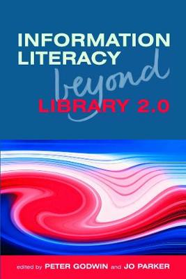 Information Literacy Beyond Library 2.0