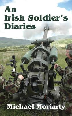 An Irish Soldier's Diaries