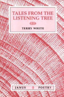 Tales from the Listening Tree