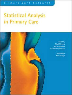 Statistical Analysis in Primary Care