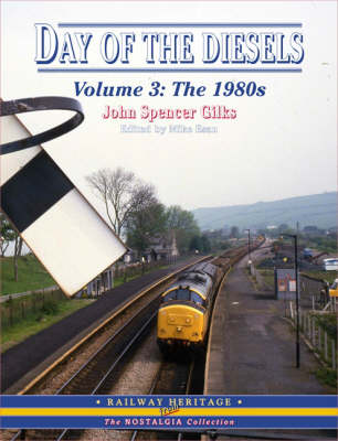 Day of the Diesels: The 1980s