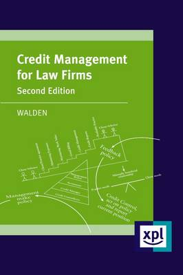 Credit Management for Law Firms