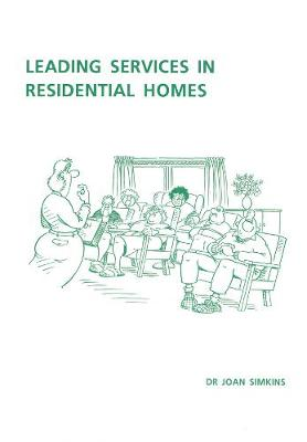 Leading Services in Residential Homes