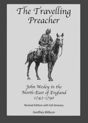 The Travelling Preacher