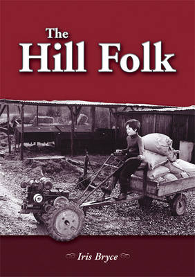 The Hill Folk