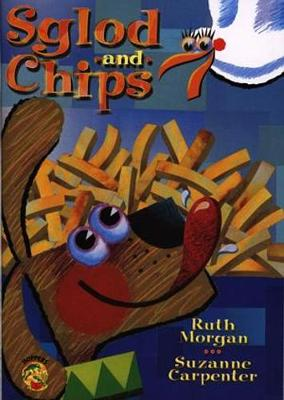 Hoppers Series: Sglod and Chips