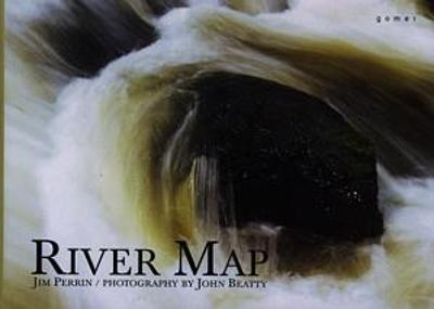 River Map