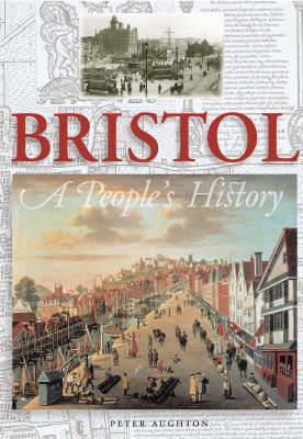 Bristol: A People's History