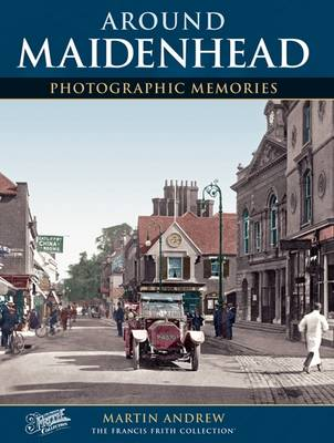 Maidenhead: Photographic Memories