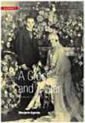 A Cross and a Star: Memoirs of a Jewish Girl in Chile