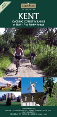 Kent: Cycling Country Lanes