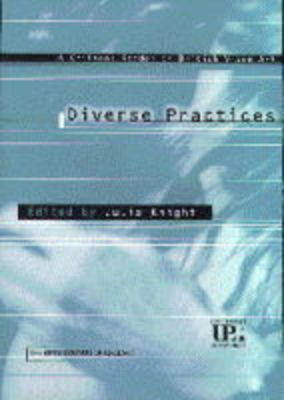 Diverse Practices: A Critical Reader on British Video Art
