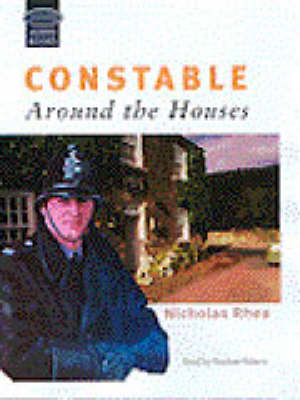Constable Around the Houses: Unabridged