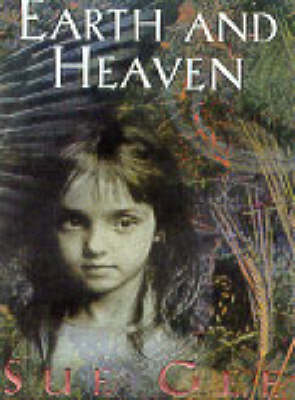 Earth and Heaven: Complete & Unabridged