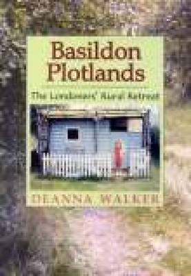 Basildon Plotlands