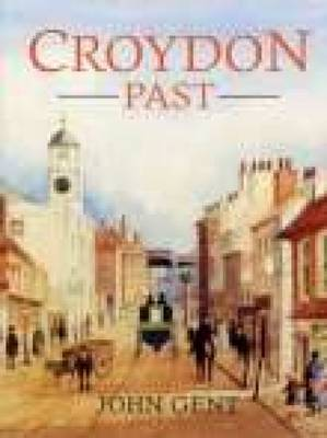 Croydon Past