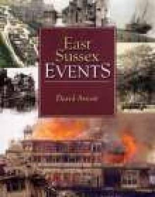 East Sussex Events
