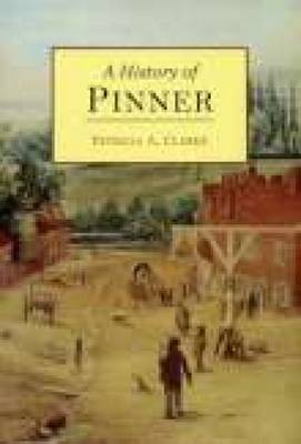 A History of Pinner
