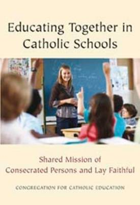 Educating Together in Catholic Schools