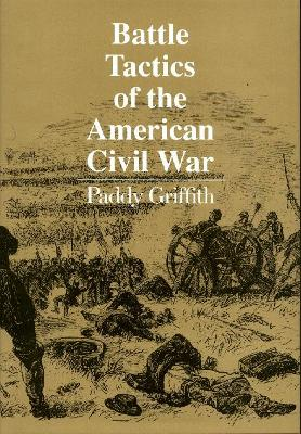 Battle Tactics of the American Civil War