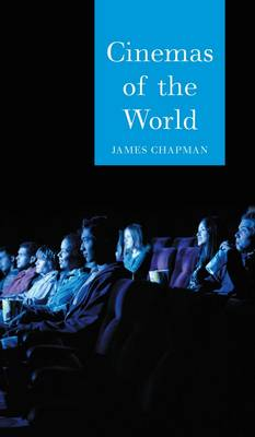 Cinemas of the World: Film and Society in the Twentieth Century