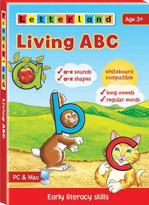 Living ABC Software