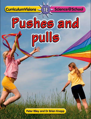 1E Pushes and Pulls
