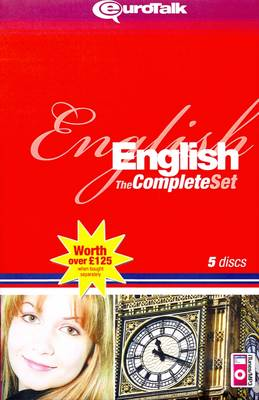 Complete English