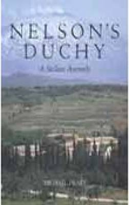 Nelson's Duchy: A Sicilian Anomaly