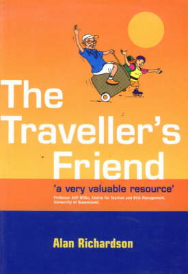 The Traveller's Friend