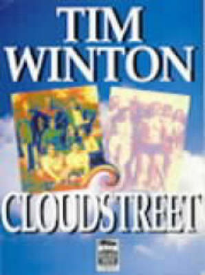 Cloudstreet: Library Edition