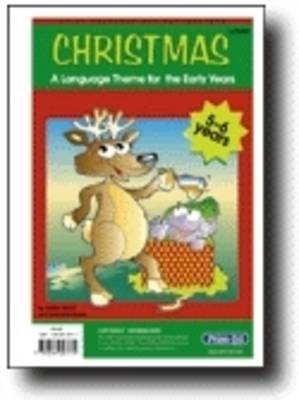Christmas: A Language Scheme for the Early Years