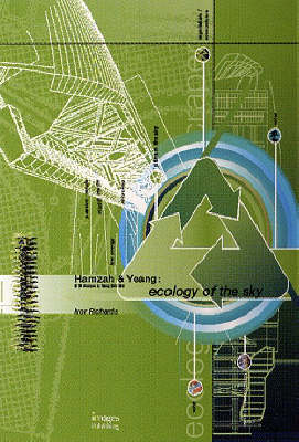 Hamzah and Yeang: Ecology of the Sky